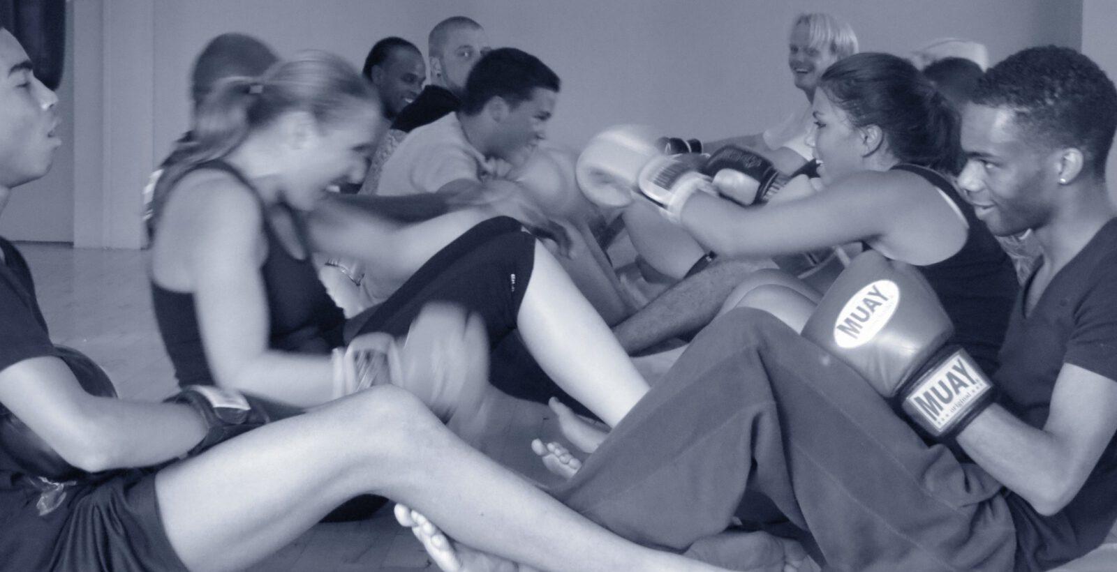 training-485631