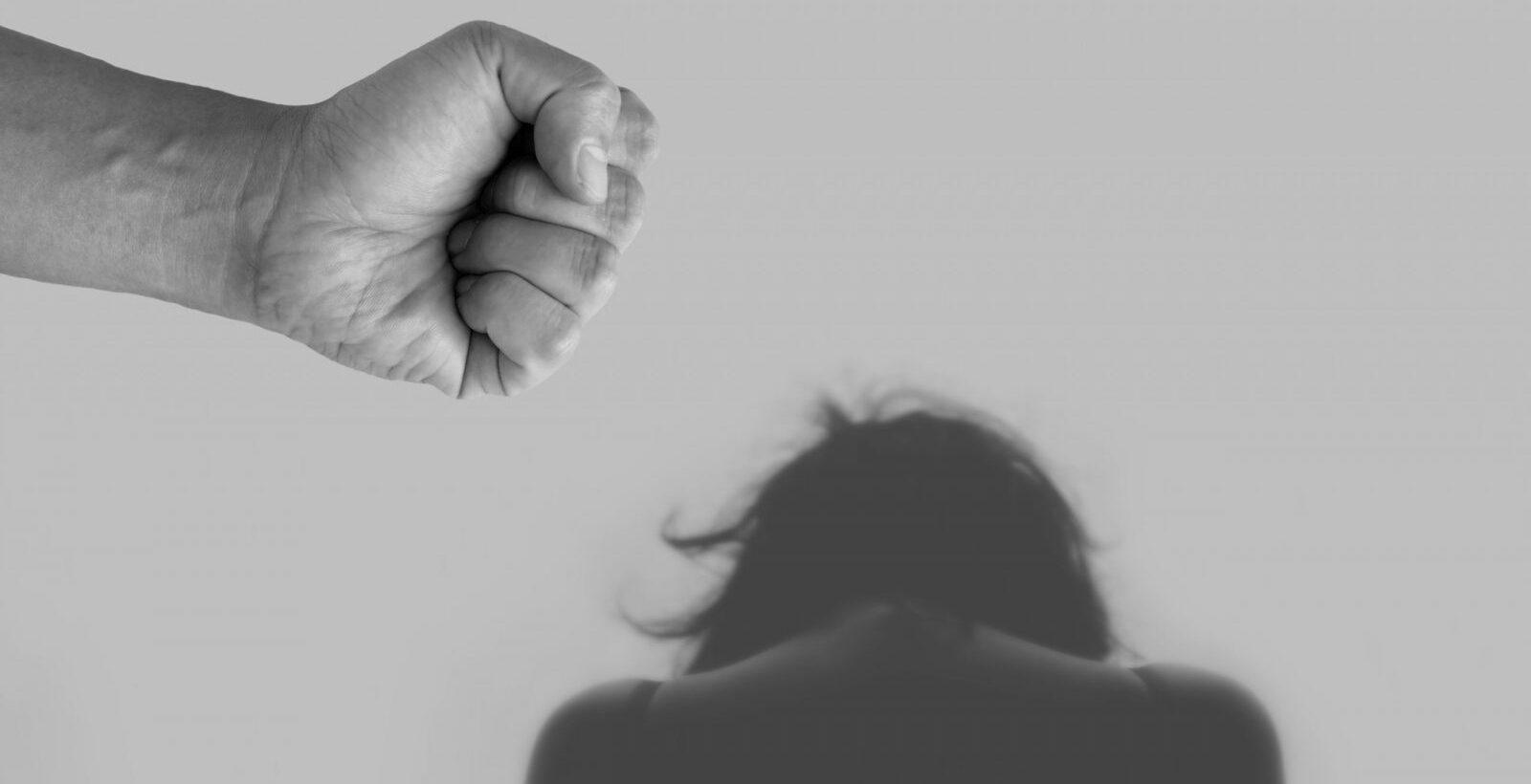 Agressie- en geweldtraining