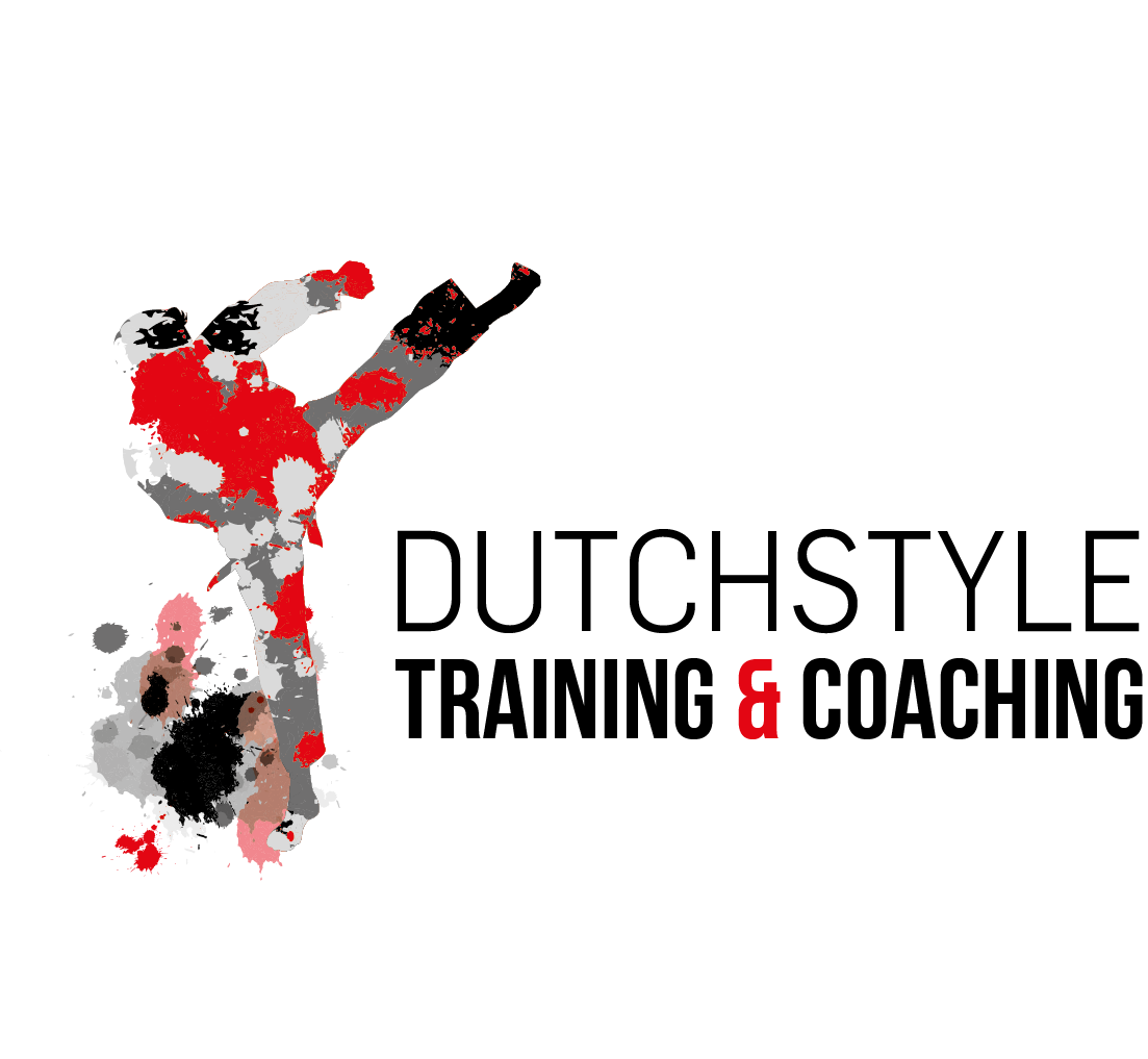 Dutchstyle Training & Coaching